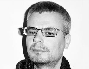 Мнения: Дометий Завольский: Россия покупается на простейший трюк