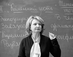 Общество: Слухи о падении влияния русского языка сильно преувеличены
