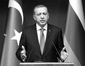 При Реджепе Эрдогане российско-турецкие отношения пережили поступательное развитие и почти полную заморозку