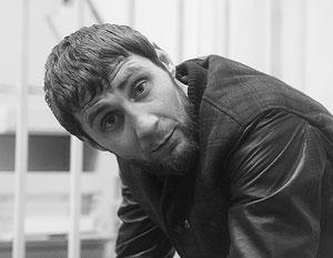 Дадаев отказался от признательных показаний по делу Немцова