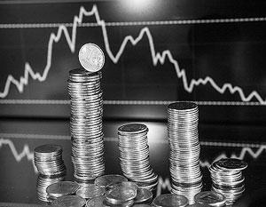Медведев увидел обнадеживающие позитивные тренды в экономике