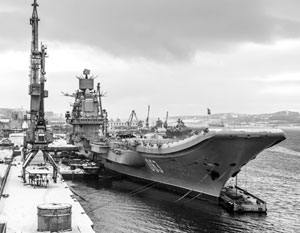 Политика: Россия будет падать в рейтинге мировых военных расходов