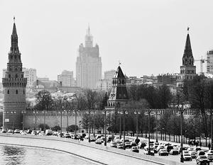 В ближайшие дни ожидается серия визитов мировых лидеров в Россию