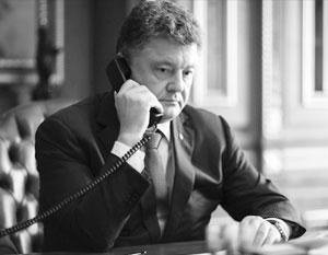 В мире: Сокращение американской помощи Украине связано с коррупцией