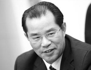 Пекин ответил на заявление Белого дома об «изоляции России в ООН»