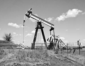 США выгодно, чтобы Россия согласилась сокращать добычу нефти и во втором полугодии