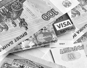 Ждать ослабления российской валюты пока не стоит