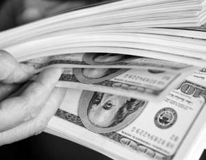 Руководство Украины под 1 мая провернуло пиар-аферу года – сумму в 50 млн долларов засчитало как 1,5 млрд долларов