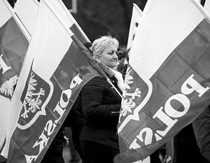 Вряд ли в странах бывшего СССР найдутся носители польской крови, которые хотя бы в теории не знают, как получить «карту поляка»