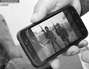 Представители ВСУ крайне редко подтверждают гибель отдельно взятых групп военнослужащих