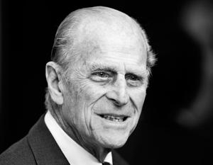 Супруг королевы Британии прекратит исполнять обязанности с осени