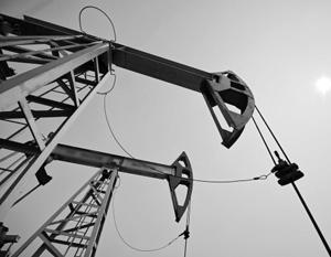 Нефтяная политика Трампа вызвала протесты среди ученых и экологов