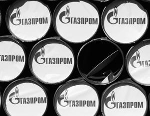 Путин поручил Газпрому приступить к укладке труб морской части «Турецкого потока»