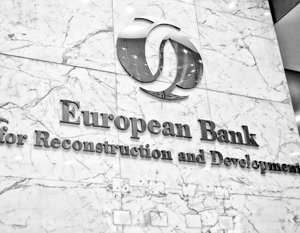 Экономика: ЕБРР готов игнорировать свой устав, лишь бы навредить России