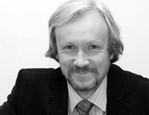 Мнения: Игорь Шишкин: Потерей места в Совбезе ООН не отделаться