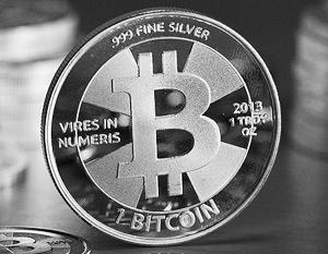 Общая рыночная капитализация самой популярной криптовалюты мира уже подобралась к 30 млрд долларов