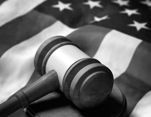 США впервые применили на практике «акт Магнитского»