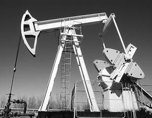 ОПЕК и Россия в противовес США продолжат сокращать добычу нефти