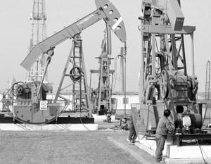 Китай готовится к новой газовой революции