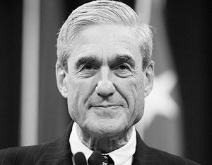 Новый спецсоветник по расследованию «российского дела» в США Роберт Мюллер – фигура очень влиятельная и политически независимая