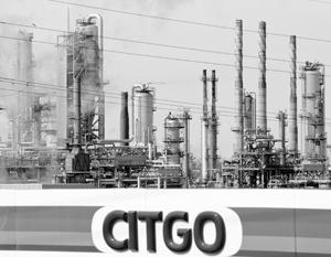 В контроле Роснефтью американской Citgo увидели угрозу энергобезопасности США