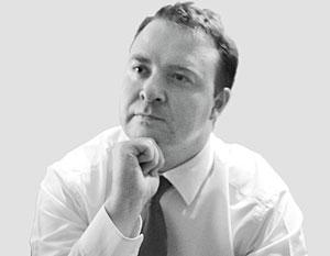 Мнения: Владимир Ларин: Политическая встряска небывалых масштабов