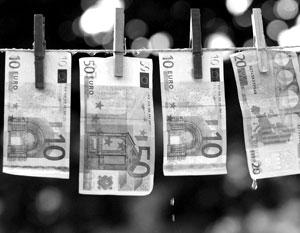 Экономика России празднует победу над однодневками