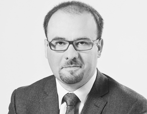 Мнения: Арно Дюбьен: Чем удивит новый президент Франции