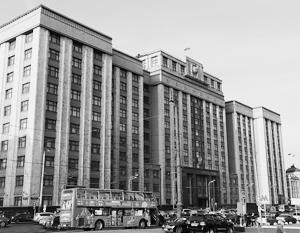 В Госдуму внесен законопроект о регулировании работы мессенджеров