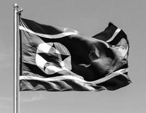 Основатель Stratfor: США готовятся атаковать Северную Корею