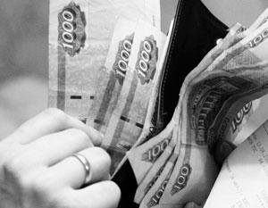 Путин предложил проиндексировать зарплаты «неуказных категорий» бюджетников