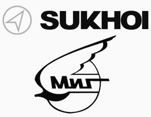 Минпромторг прокомментировал возможное объединение «Сухого» и «МиГа»