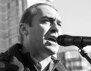 Депутат Киевсовета призвал бить школьников батогами за русский язык