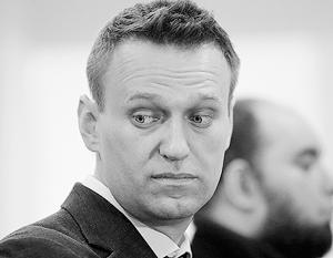 Пресс-служба Усманова обвинила Навального в тройной лжи