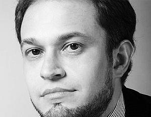 Мнения: Ростислав Туровский: Предварительное голосование стало серьезным испытанием для депутатского корпуса