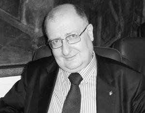Мнения: Виктор Милитарев: Такого количества вульгарного атеизма давно не приходилось наблюдать