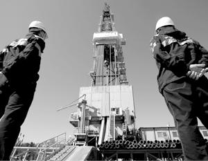 Кудрин предлагает распродать все нефтяные активы страны, в том числе иностранцам
