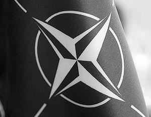НАТО прокомментировало слова Путина о вступлении России в альянс
