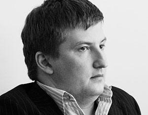 Мнения: Глеб Кузнецов: Девственность ничем не отличается от квартиры