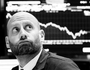 Предпосылки для нового финансового кризиса видны по всему миру