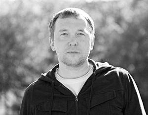 Мнения: Андрей Рудалёв: Убить Шарикова!