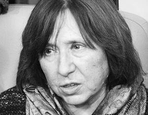 Алексиевич попыталась объяснить слова о «понимании» убийц Бузины
