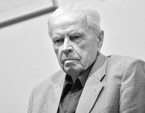 Бывший глава разведки ГДР рассказал о сдерживающем войну Запада и России факторе