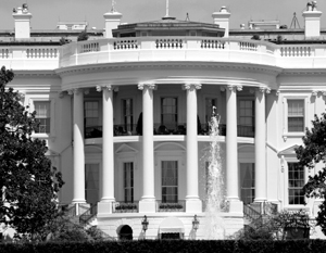 СМИ узнали о желании Белого дома ослабить законопроект о санкциях к России