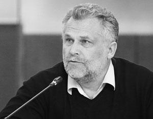 Севастополь включился в дискуссию о новых вызовах в энергетике