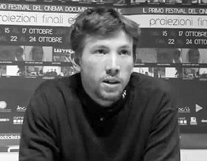 Андреа Рокелли освещал события «арабской весны» и войну в Ливии. Погиб в мае 2014 года под Славянском