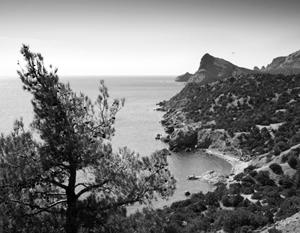 «Главная особенность Крыма – это насыщенность достопримечательностей и красот на таком маленьком клочке земли»