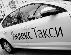 Сделка «Яндекса» с Uber доказывает высокий уровень российских технологий