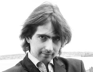 Мнения: Павел Волков: Не так страшен Левиафан, как его малюют
