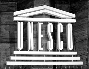 Стало известно о блокировании Западом контактов ЮНЕСКО с объектами в Крыму